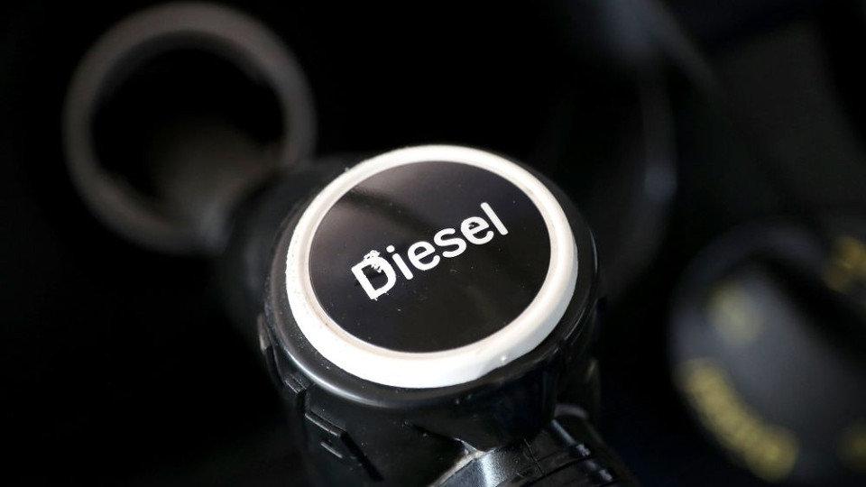 Las petroleras rechazan la prohibición del diésel