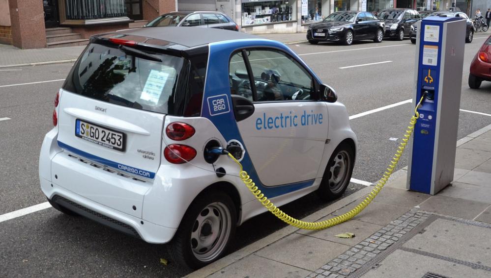 El coche eléctrico todavía no es para todo el mundo
