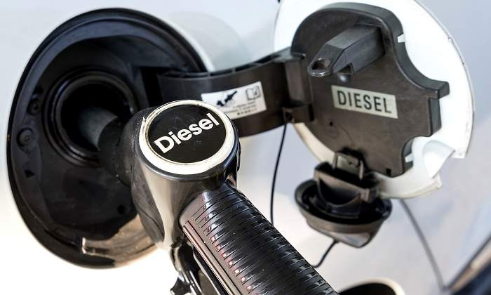 Los motivos para creer que el diésel aún tiene un largo recorrido en España