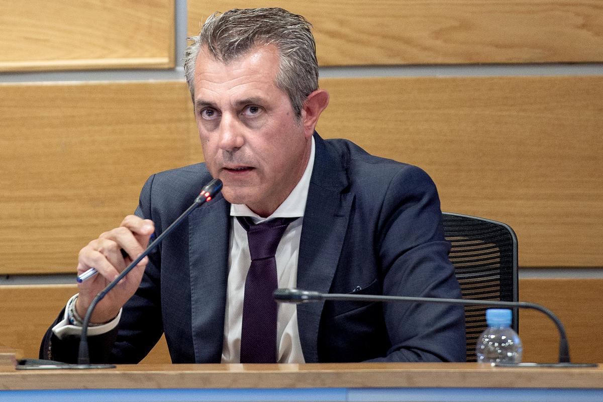 AEVECAR celebra que el Supremo apruebe la ITC-04 y defienda la seguridad de los consumidores de las EESS