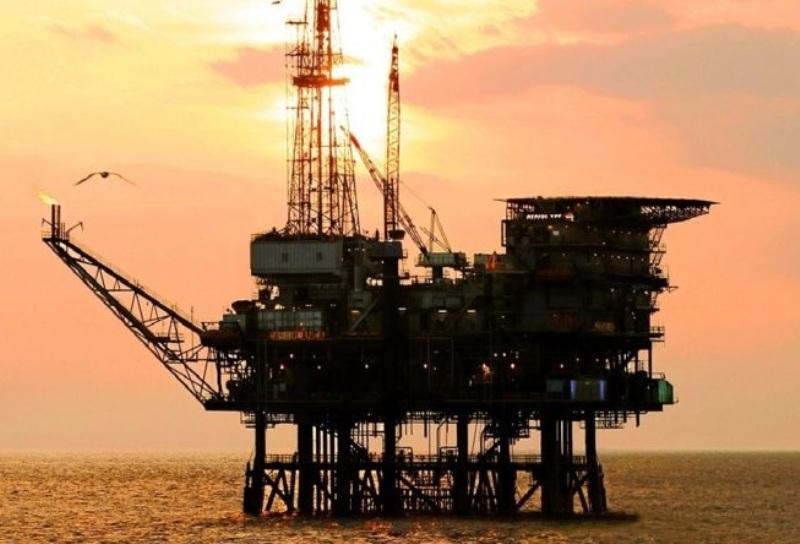 ¿Hasta cuándo un petróleo barato?