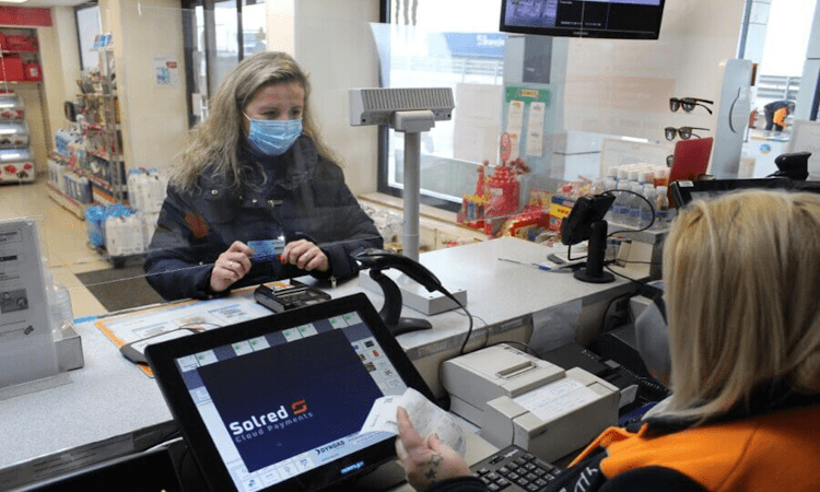 ADVANCE SOLUCIONES lidera el proyecto de Repsol para integrar su nueva plataforma de cobro en los terminales de venta de su red abanderada