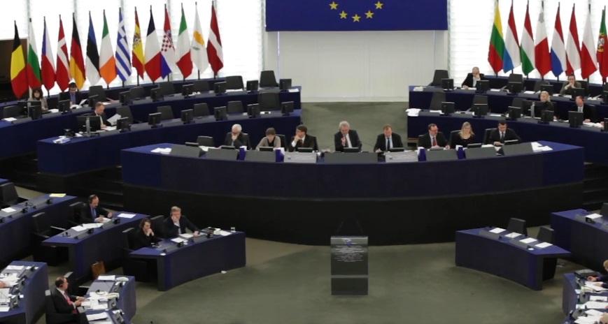 Bruselas investigará a las gasolineras desatendidas