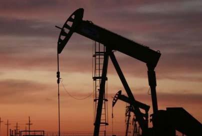 El petróleo que usa España viene de…