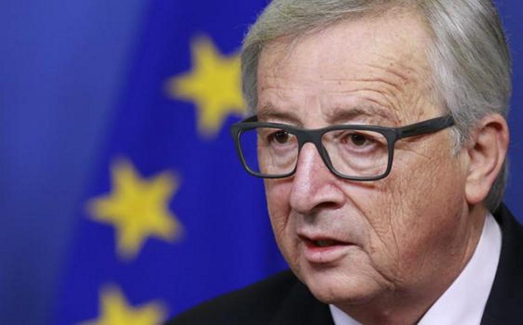 AEVECAR pide a la Comisión Europea claridad en torno a las gasolineras desatendidas