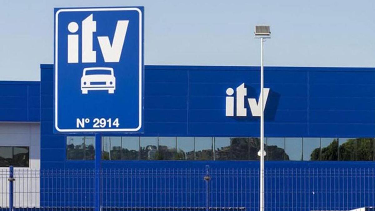 El Gobierno da tres meses de prórroga para pasar las ITV caducadas entre el 21 junio y 31 de agosto