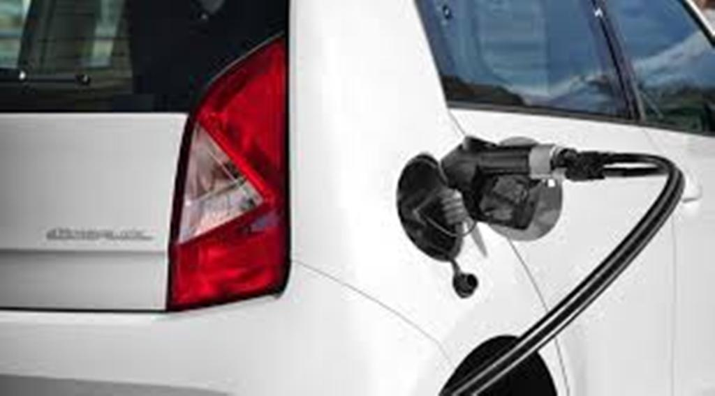 El precio del carburante se come los márgenes de los autónomos