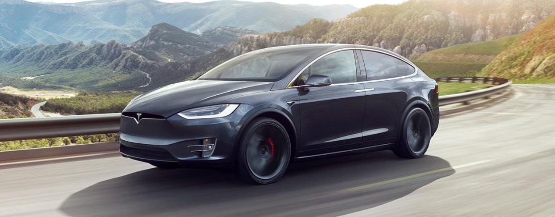 Los coches Tesla contaminan más que los tradicionales, según un polémico estudio