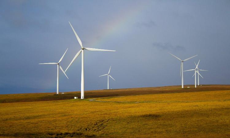 Las petroleras dan un golpe de timón hacia la comercialización de electricidad y las renovables
