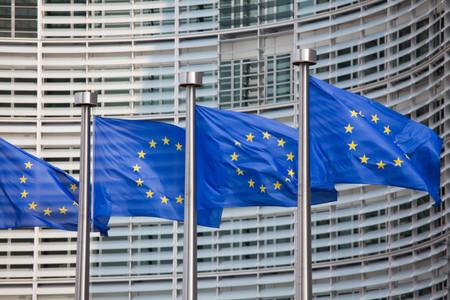 La Comisión Europea niega multas a las Comunidades Autónomas que no admitan gasolineras desatendidas
