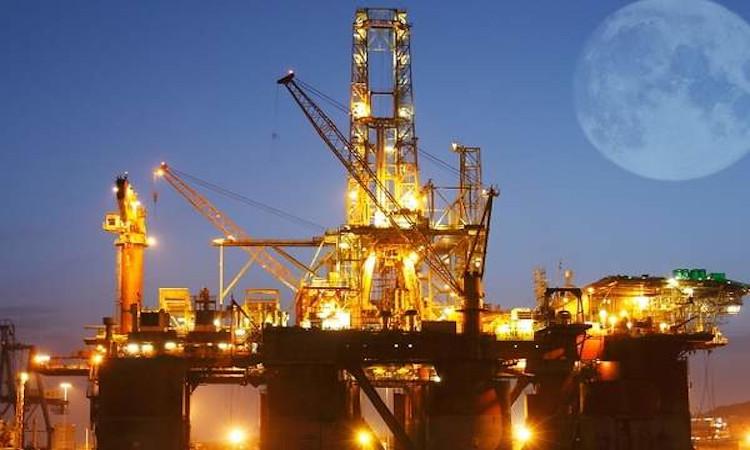 Repsol anuncia el abandono de cuatro pozos petrolíferos en Tarragona y Vizcaya