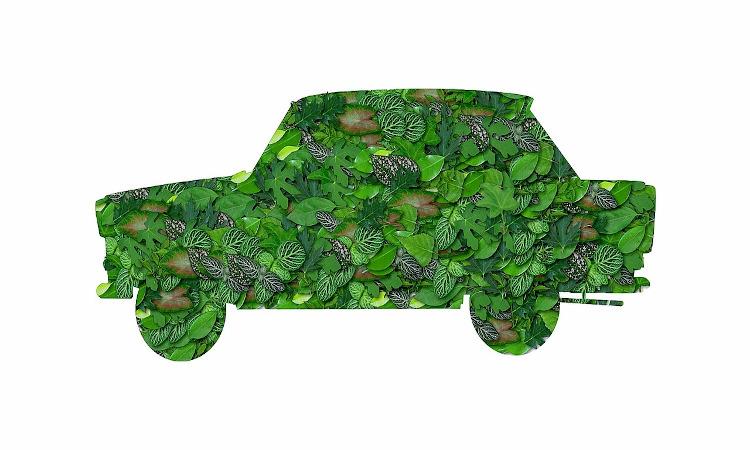 El hidrógeno verde, la nueva energía renovable que todos quieren