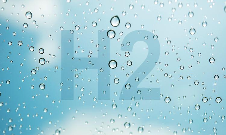 Iberostar firma el primer suministro de hidrógeno verde del sector turístico