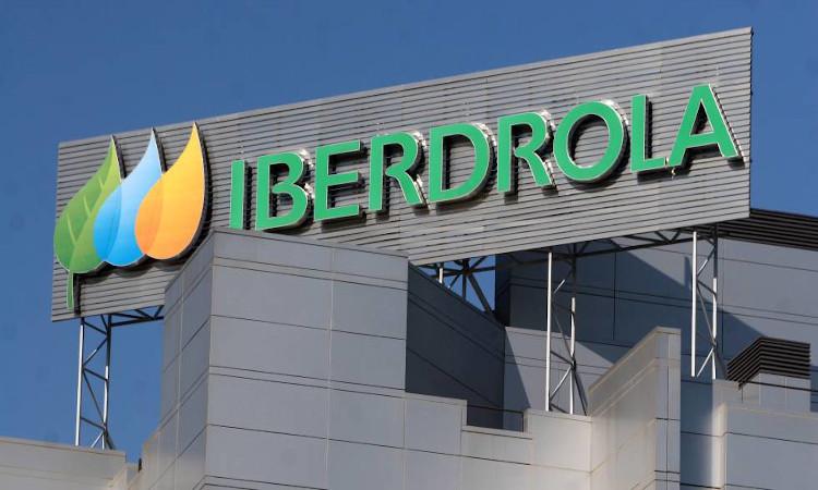 Iberdrola entra en el negocio del hidrógeno verde en Italia