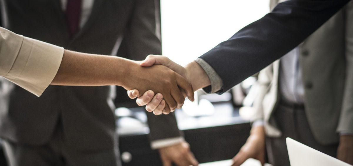 AEVECAR muestra su satisfacción por el acuerdo del nuevo convenio colectivo
