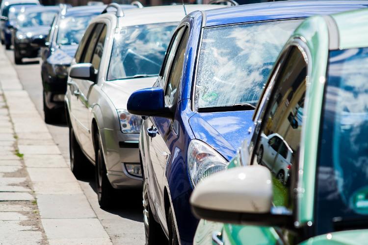La Generalitat implanta el nuevo impuesto sobre las emisiones de CO2 de los vehículos