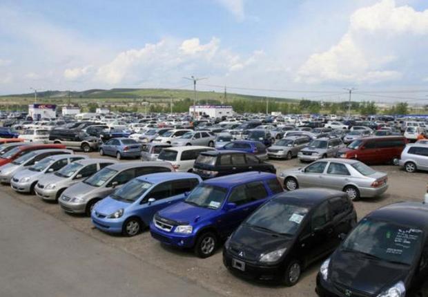 Los vehículos de gasolina superan en ventas a los diésel por primera vez en Europa desde 2009