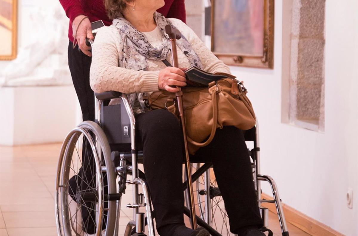 Castilla-La Mancha exigirá que los surtidores de las gasolineras sean accesibles a personas con discapacidad