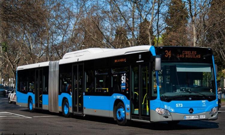Naturgy, Iberdrola, Endesa y Repsol se lanzan a competir por el transporte