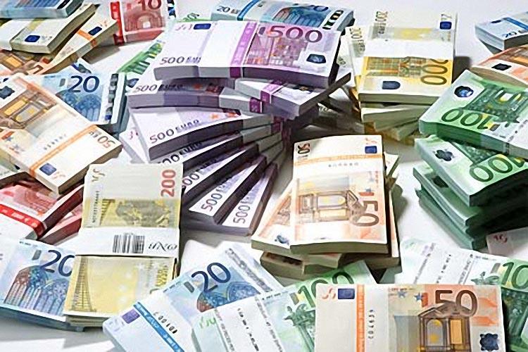 """Las gasolineras denuncian un fraude fiscal millonario a cargo de """"mafias organizadas"""""""