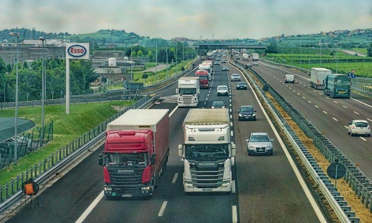 Planes territoriales de seguridad vial y movilidad