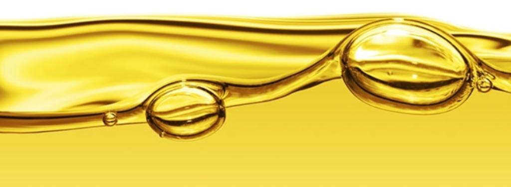 El precio del gasóleo y la gasolina se abarata hasta un 1% .