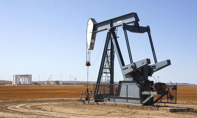 España se encamina hacia la producción cero de petróleo: cierra 2020 en el mínimo histórico