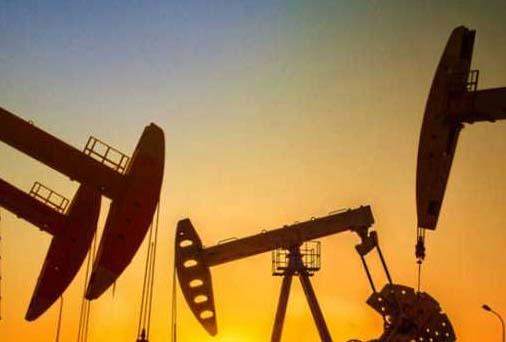 El mayor descubrimiento convencional de hidrocarburos