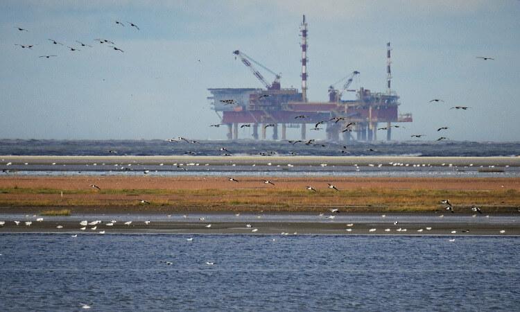 El Congreso debate el martes prohibir las prospecciones petrolíferas