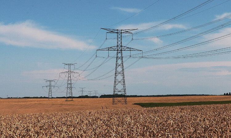Bruselas se pronuncia este miércoles sobre el impuesto a la generación eléctrica