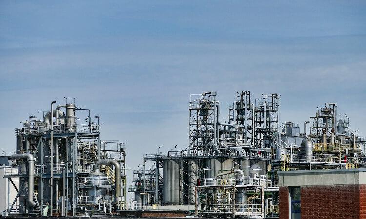 Las grandes petroleras piden no cerrar la puerta a la producción de hidrógeno 'azul'