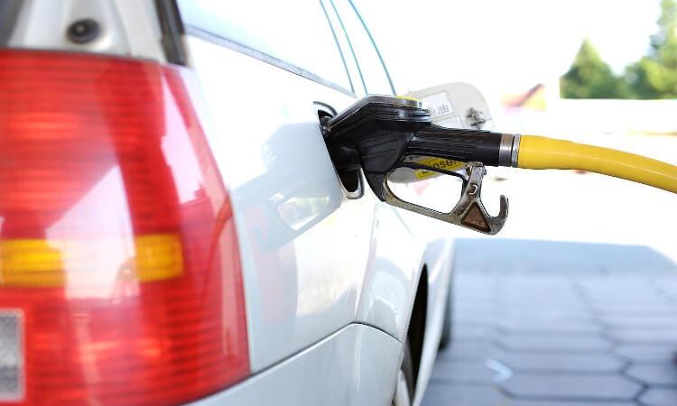 Los eléctricos superan en ventas a los diésel en Europa en agosto por primera vez en la historia
