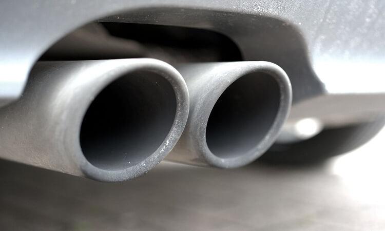 El motor español de gasolina o diésel que no echa humo